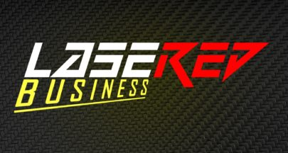 Lasered Business Escape Game Laser Game