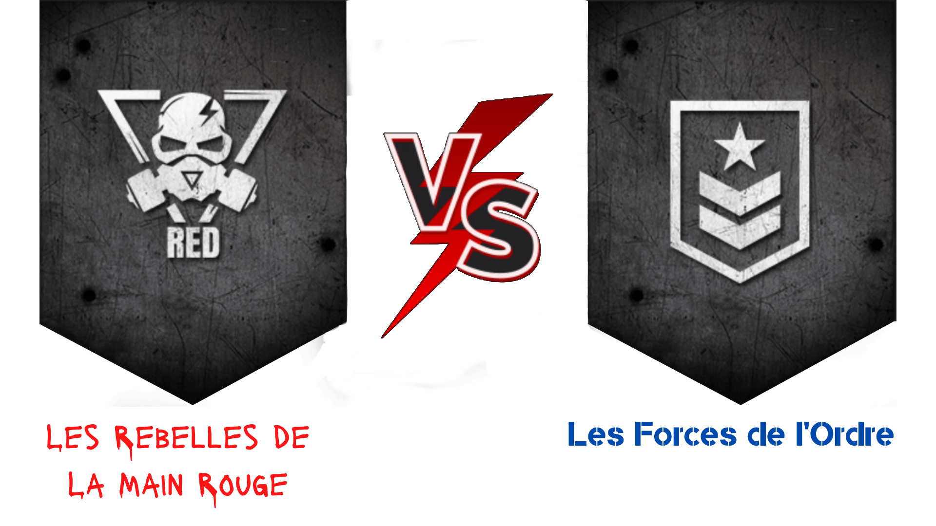 Lasered Escape Game Laser Game Rejoindre Combat