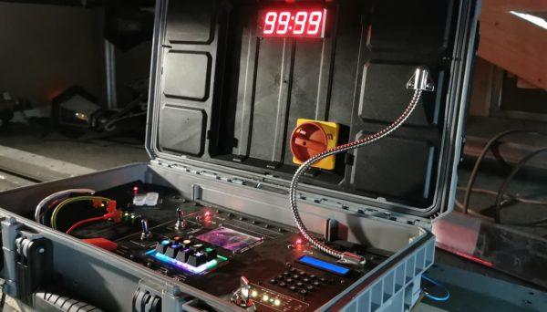 IMG-20200612-WA0015
